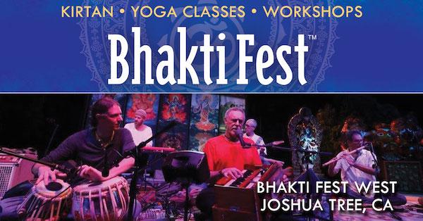 Bhakti-West-0715
