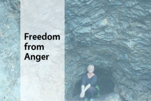 Managing Anger as a Spiritual Practice