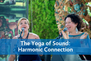 yoga-of-sound