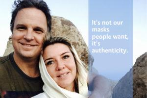 autenticity2
