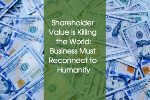 Shareholder Value Untitled design