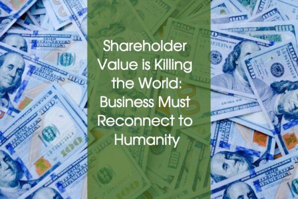 Shareholder Value Untitled design