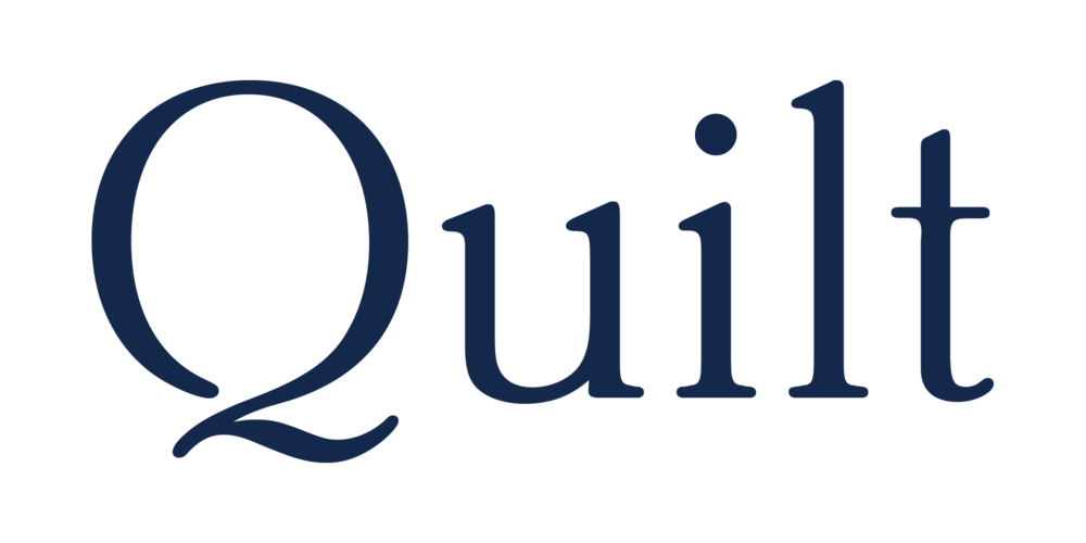 Quilt_Logo
