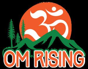 om-rising-logo-wshadow