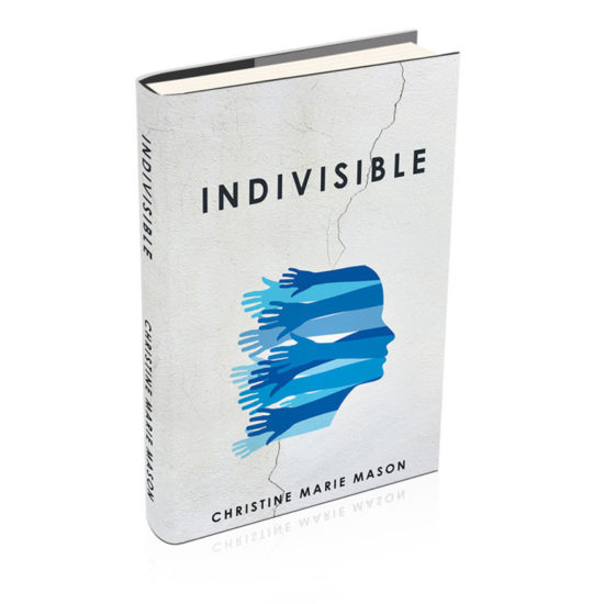 Front Cover Indivisible