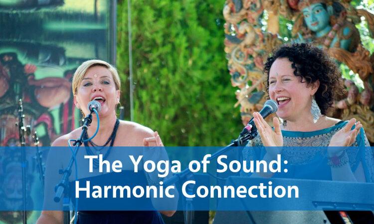 yoga-of-sound