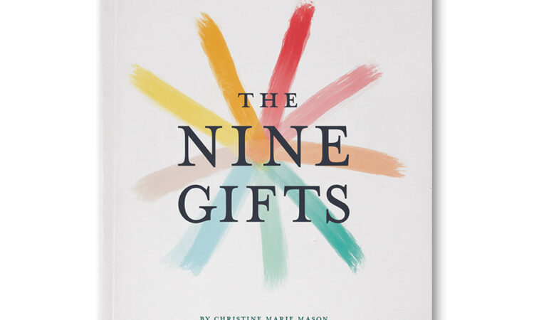 nine-gifts-square